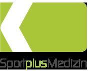 Kranz Medizin // Sport // Ernährung
