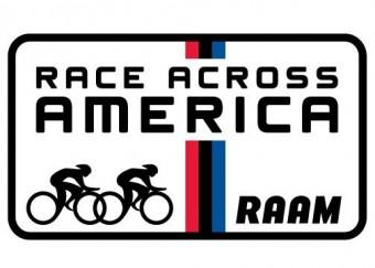 """sportplusmedizin goes """"Race across America"""""""